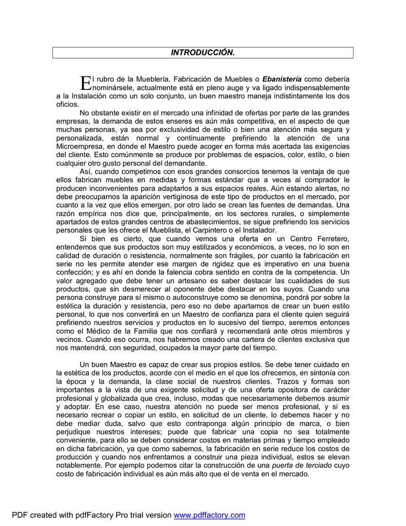 Acero Inoxidable Escuadra de Carpintero Kits de Carpinter/ía Herramientas de Medici/ón para Madera Artesanal