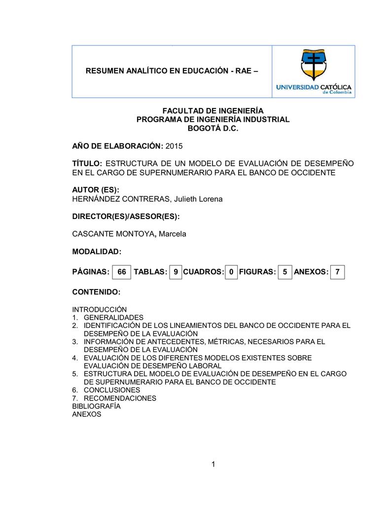 Moderno Reanudar Muestras Para El Asistente Administrativo Regalo ...