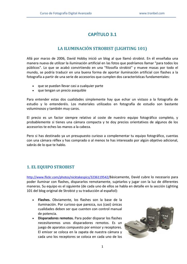 tr/ípode port/átil para estudio Kit con soporte para fondos de 3 x 2,8 m tr/ípode para fondos fotogr/áficos para fondos de v/ídeos y fotograf/ías