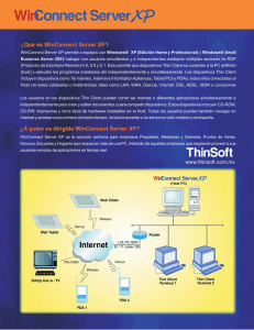 WinConnect XP Brochure.cdr