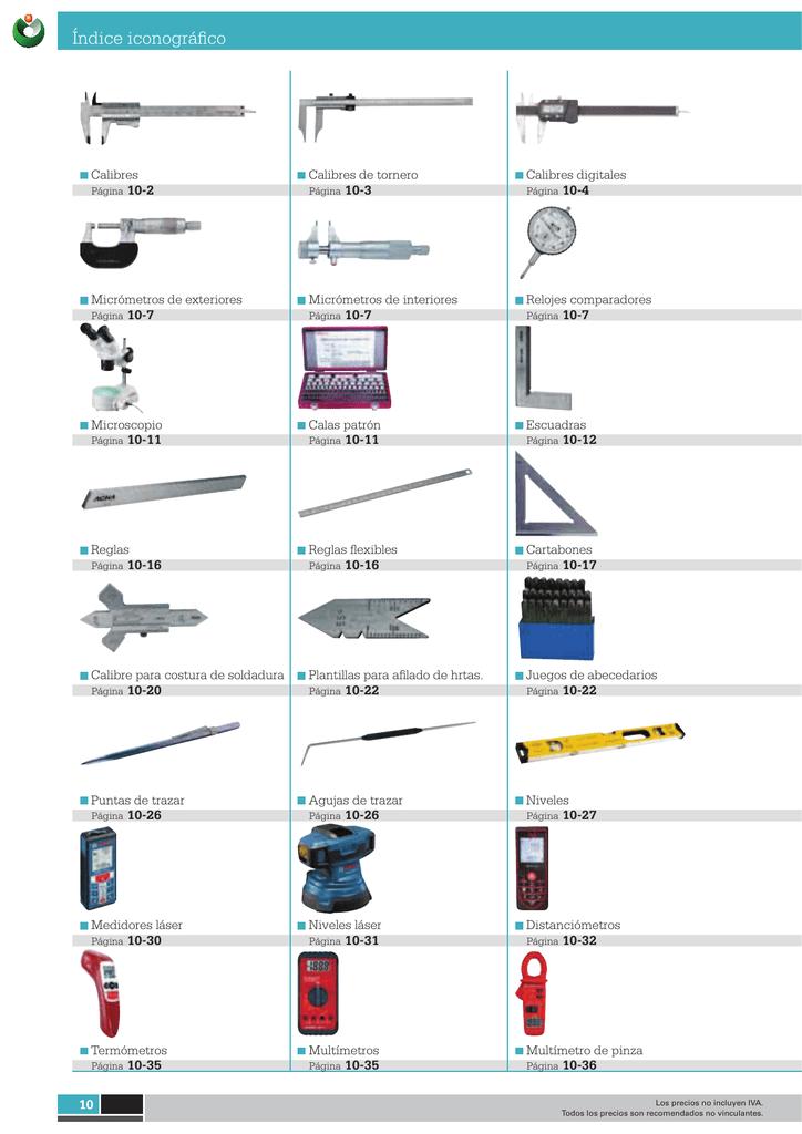 Soporte magn/ético para linternas de 27-30 mm de di/ámetro