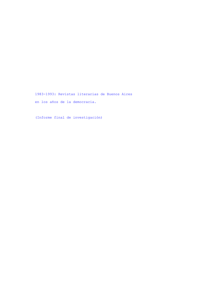descarga (pdf | 3.15 Mb | 147 pp.)