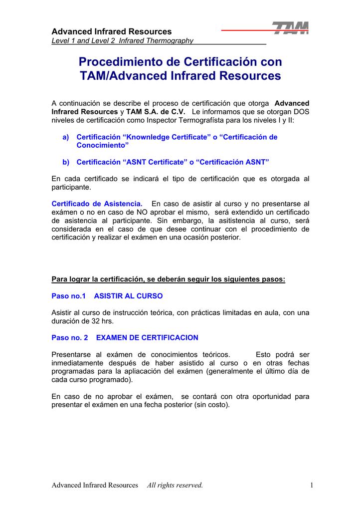 Increíble No Disponibilidad De Nacimiento Certificado De Madrás ...