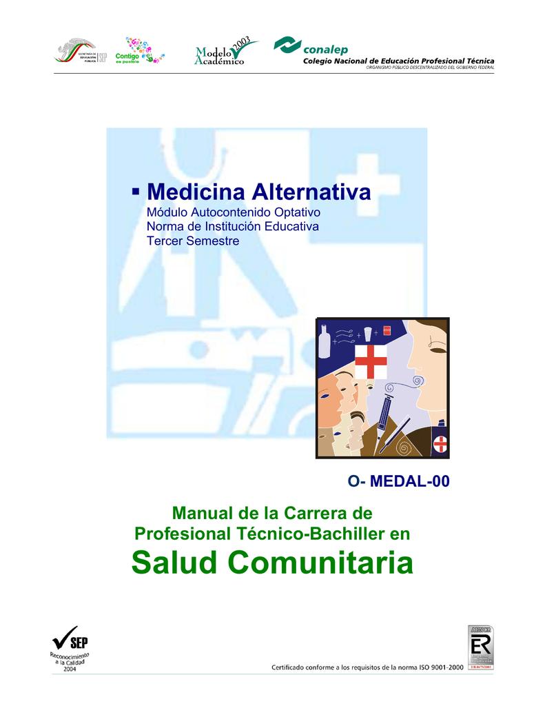 medico homeopata para adelgazar en capital federal dueno directo