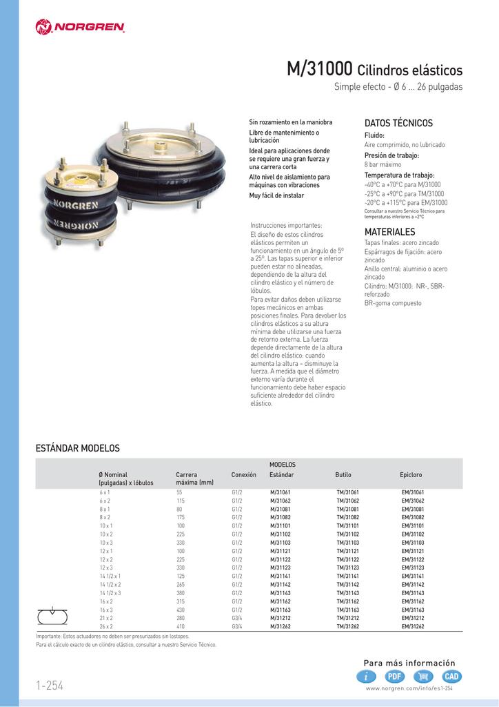 Beckhoff kl3312-0010 termopar con alambre detección de rotura