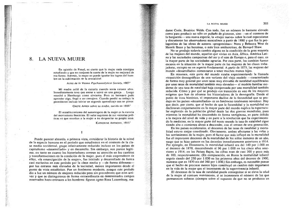 Eric 1987 La Era Del Imperio 1875 1914