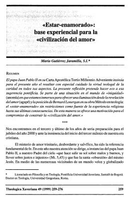 Martin y el misterio de la escuela 1029 pdf