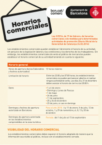 baner_marc2015_horaris-comercials-cast copia