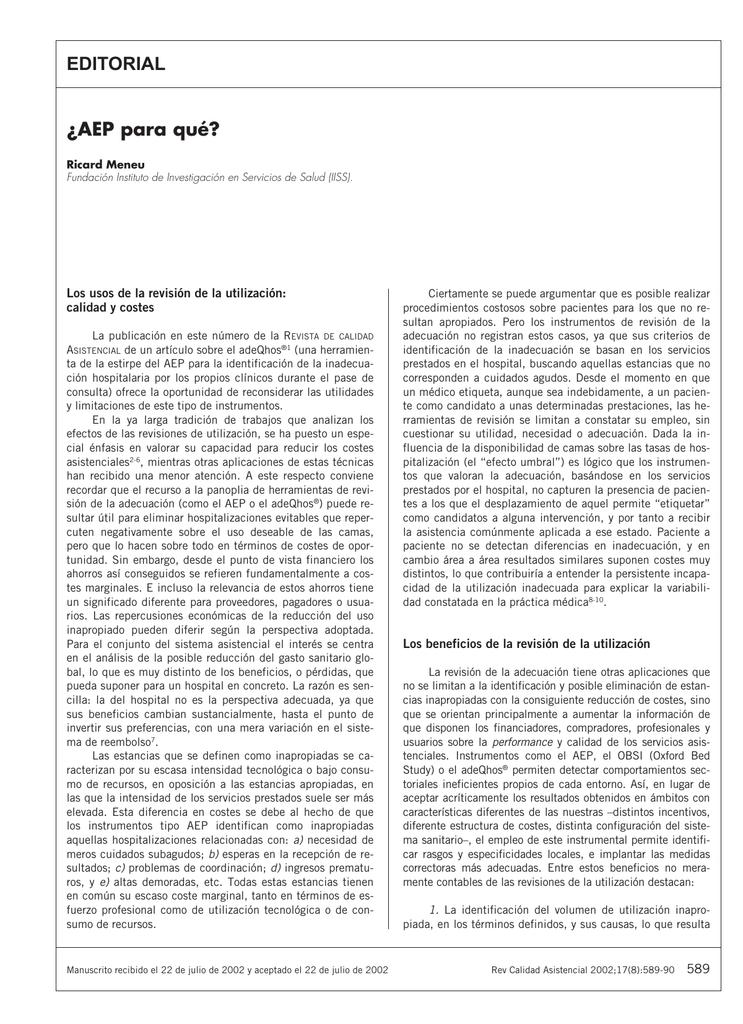 05 Editorial (589-90).qxd
