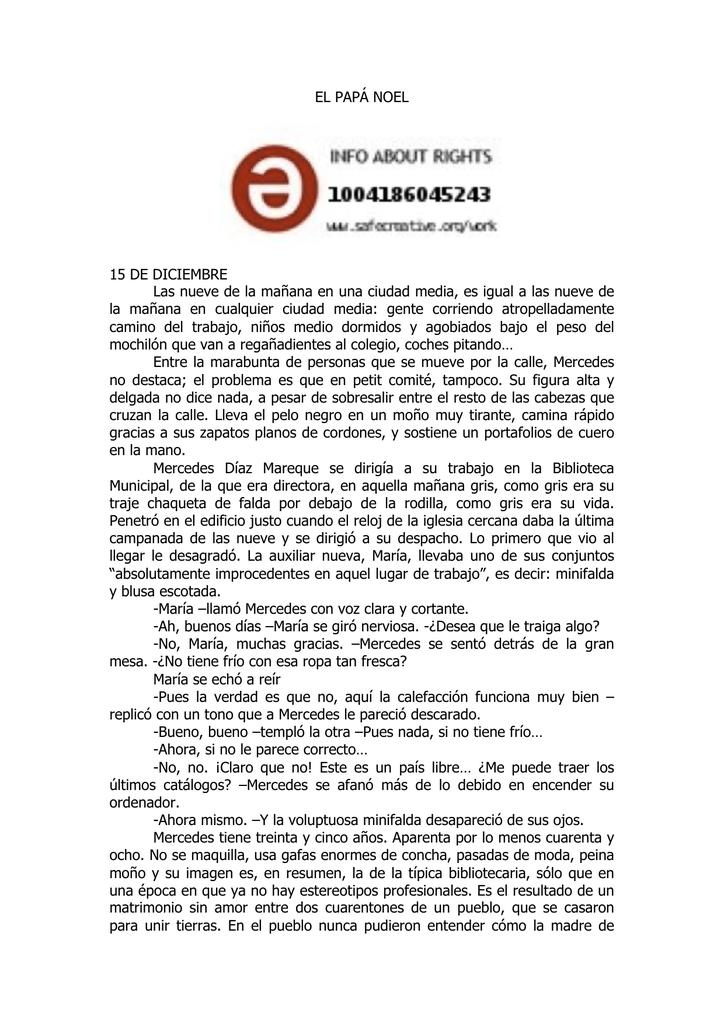 S/ábana Minicuna Franela Coraz/ón Oso Blanco Gris