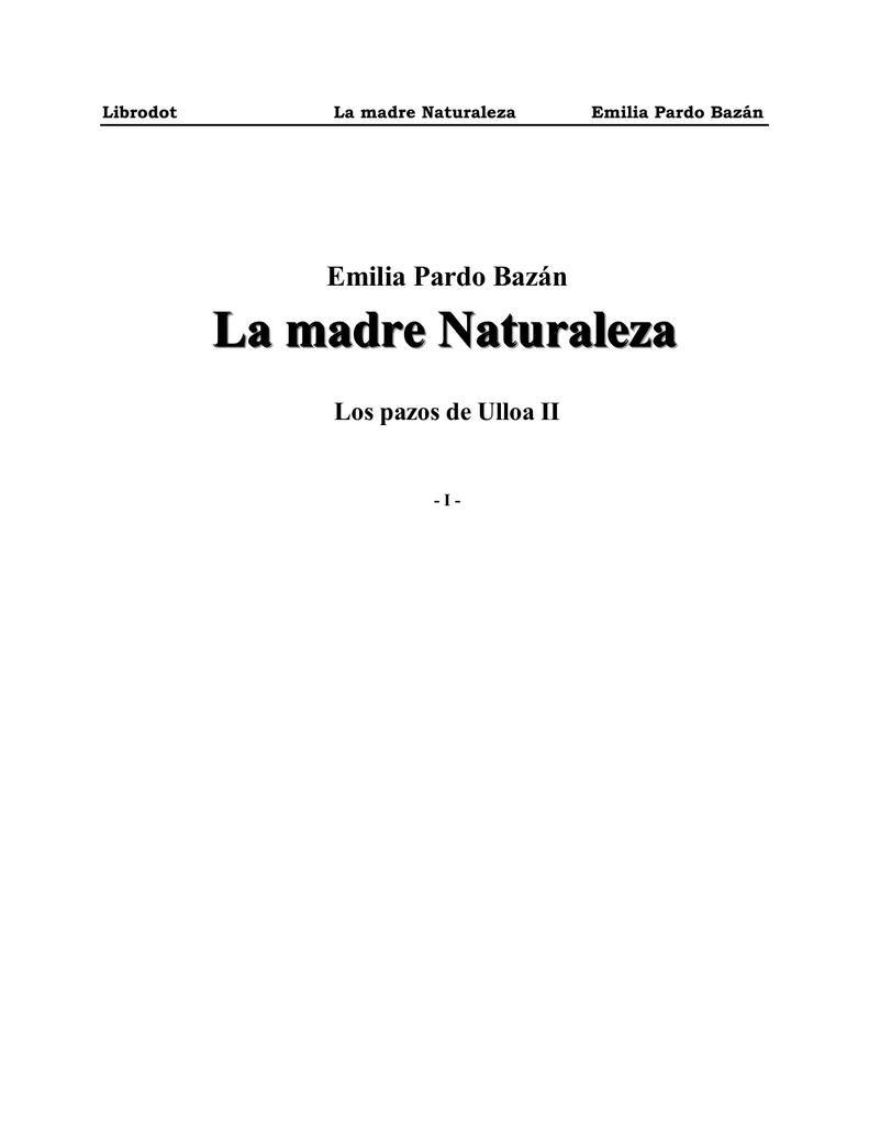 Descargar - Biblioteca Digital