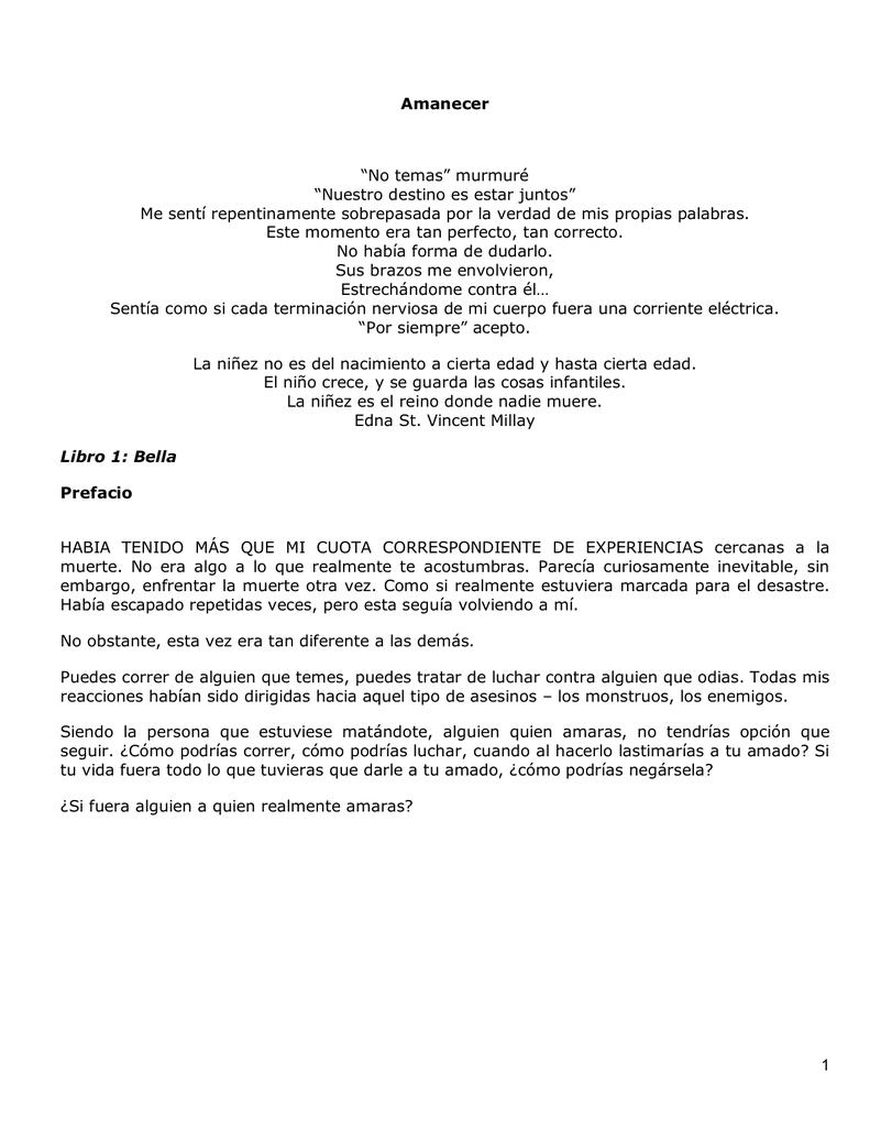 Negro Pendientes para Hombres Mujer 2 Peque/ño Min/úsculo Satinado Pendientes del Aro Cl/ásico Acero Inoxidable