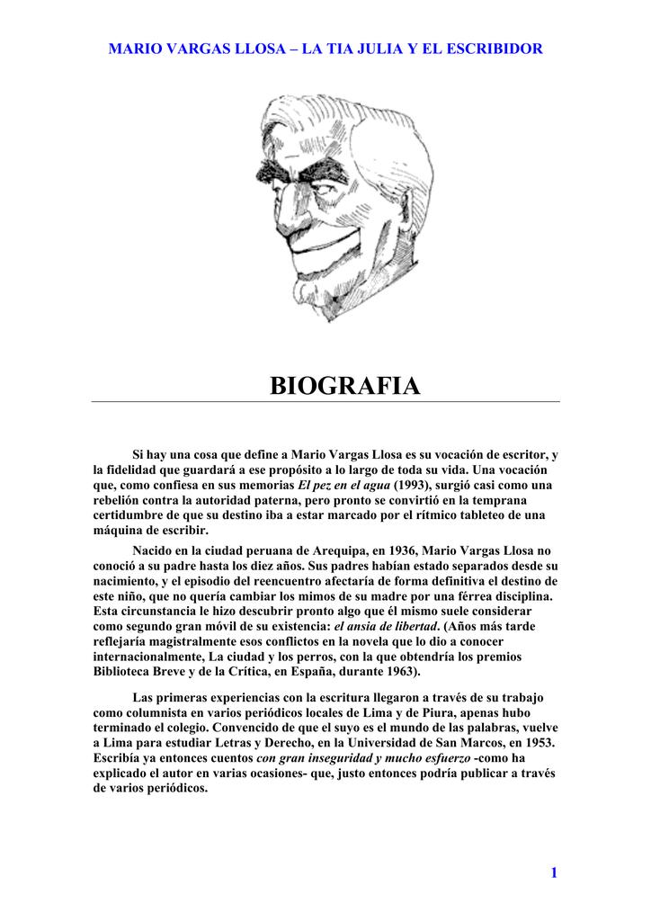 Walter Codera protecci/ón para portero color negro