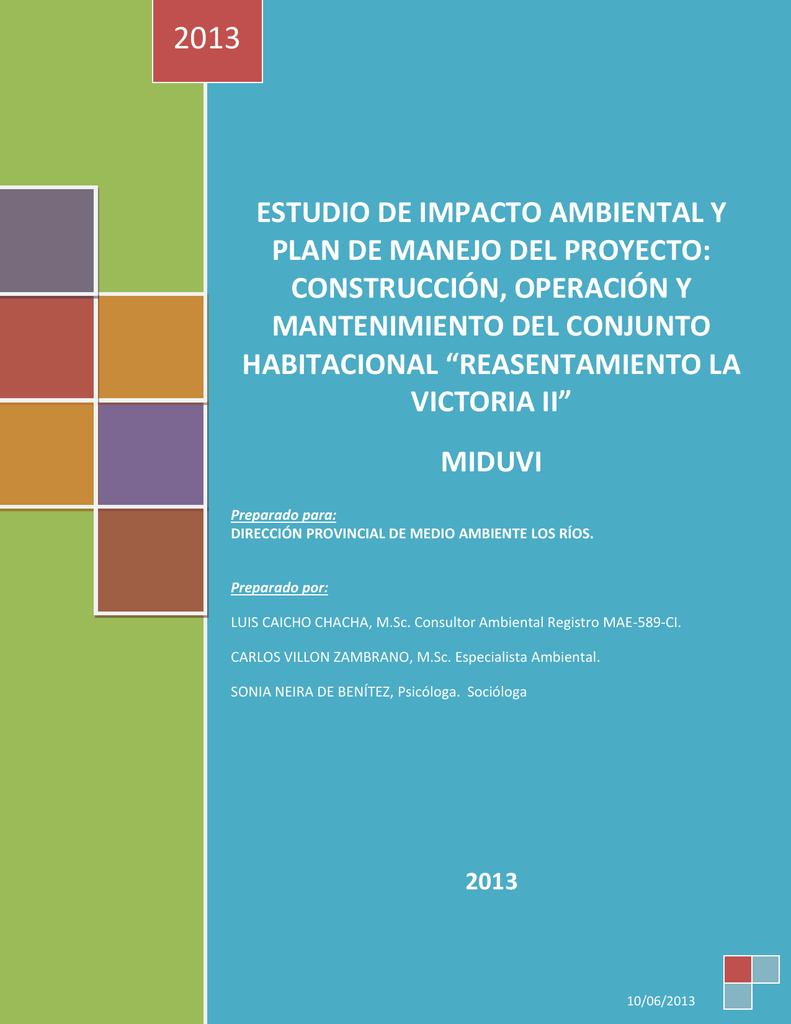 100 Unidades de riego por Goteo de Apoyo estacas 4//7 mm de riego estacas Tuber/ía Manguera Soporte para Jardines de Verduras macizos de Flores