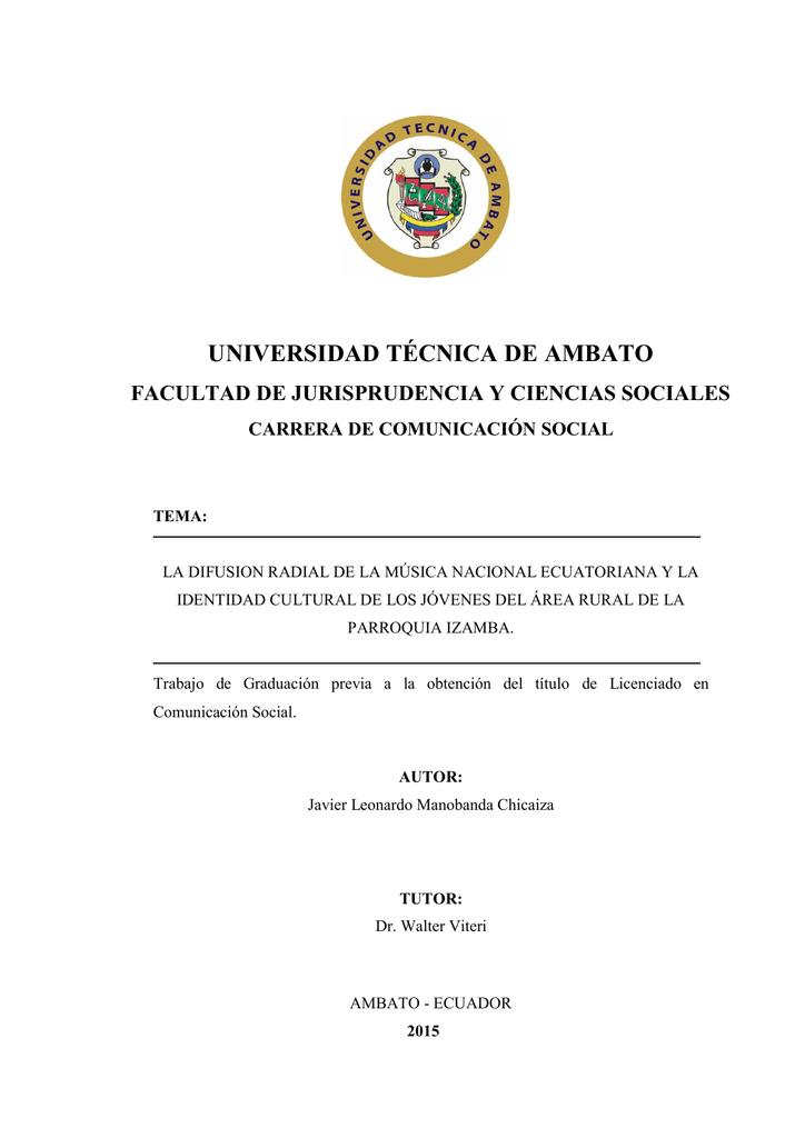 Casta/ñuelas /Ébano n/º7