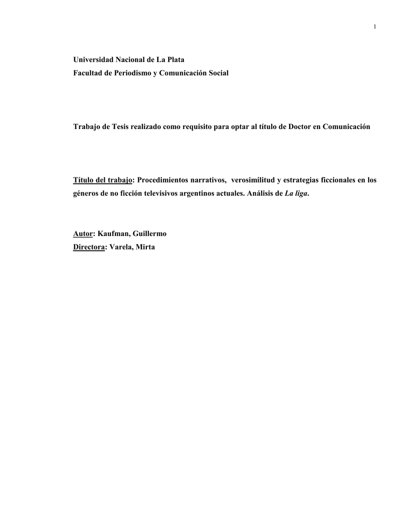 Documento completo Descargar archivo - SeDiCI 0206e418b1a5