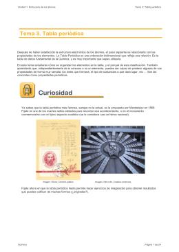 Resultados cico adiestramiento cae a321o 2016xlsx despus de haber establecido la estructura electrnica urtaz Images