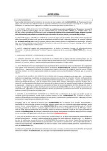 Konesky B/ípode t/áctico tr/ípode telesc/ópico Ajustable de 8 a 10 Pulgadas con Montaje de Marco de Soporte retr/áctil de Retorno por Resorte con Perno de suspensi/ón