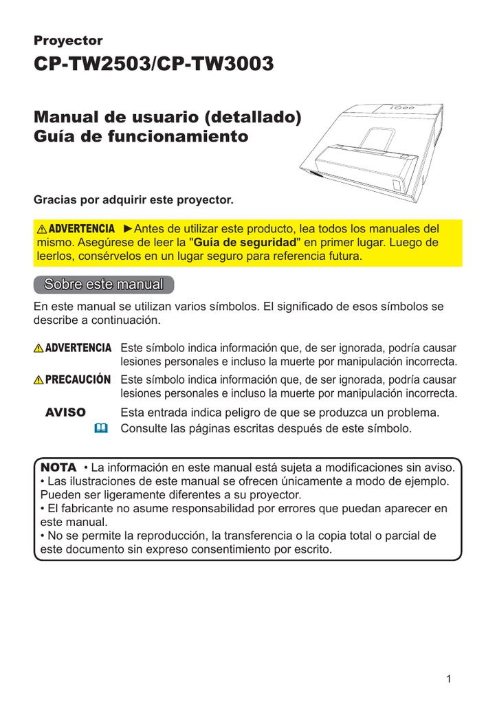 Increíble Plantillas De Advertencia Escritas Composición - Ideas De ...