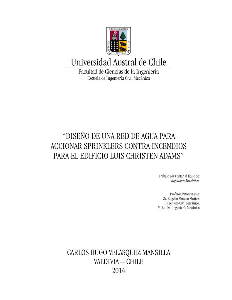 Contemporáneo Buena Ingeniería Reanuda Componente - Ejemplo De ...