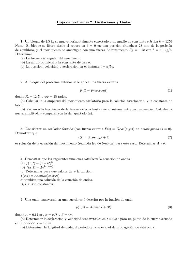 Excelente Hojas De Cálculo De Velocidad Imágenes - hojas de trabajo ...