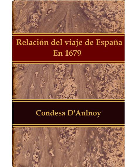 1679 Viaje Viajeros Espana En Y España Por Viajes Un c435RqASLj