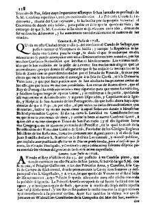 Acta Facultas Olomucensis Acta Universitatis Palackianae lcF1JTK