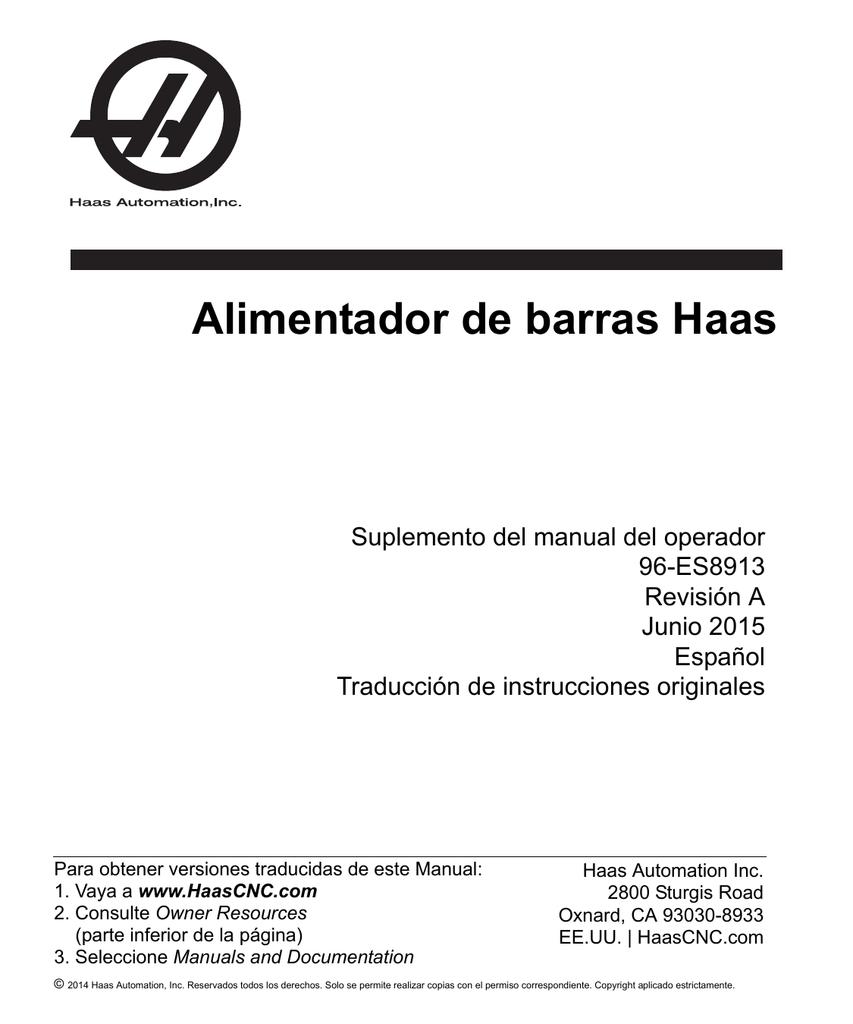 Dorable Ingeniero Industrial Reanudar Muestra Pdf Friso - Colección ...