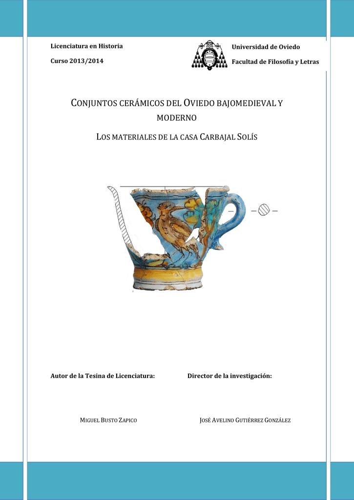 Grabado y Ceramica Espa/ñola Pintados a mano con la t/écnica de la cuerda seca Herraje para 5 Piezas de 3,5 x 7,5 N/úmeros y letras para casas 3,5 x 7,5 cm
