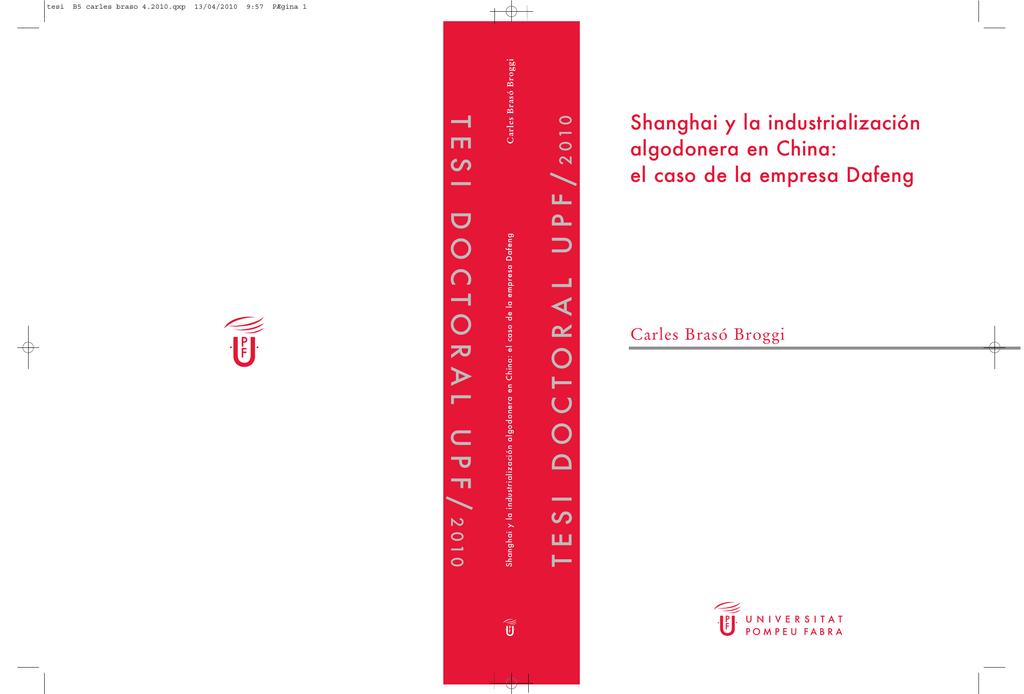Plata esterlina Jigger//espíritu medida de doble punta