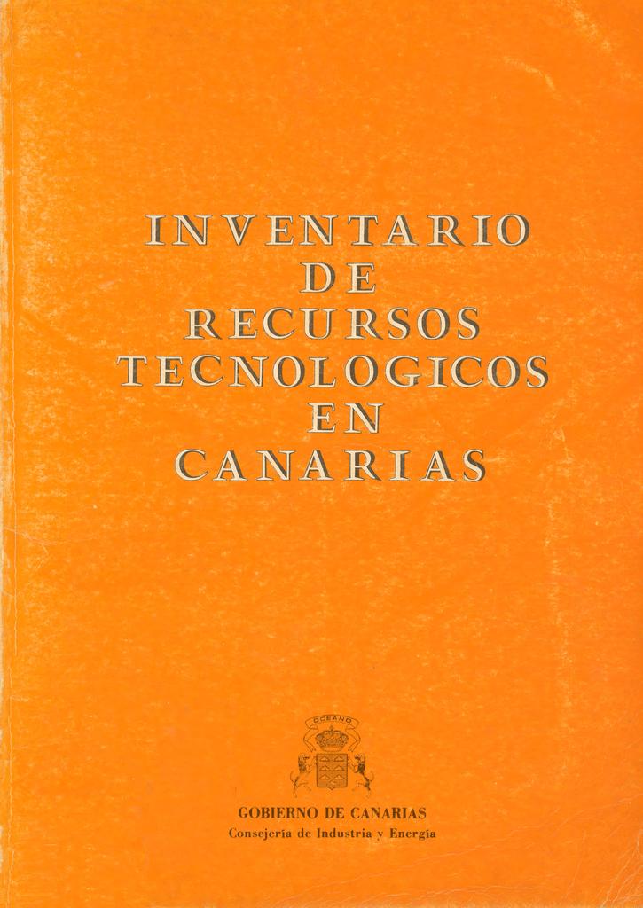 Rojo Prohibido pasar 5 x 5 cm Adhesivo para interiores 10 unidades Se/ñal de prohibici/ón Se/ñalizacion covid 19 Pegatinas covid 19