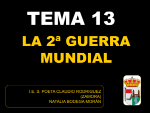 2guerramundial-111124063006-phpapp02-120512122907