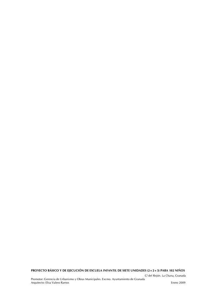 Dispensadores de jab/ón montado en la Pared Gran Capacidad 2 c/ámaras Evite Fugas para el hogar Usos comerciales Cocina Ba/ño Restaurante Hotel Dispensador de jab/ón