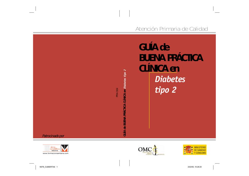 tratamiento de gad y secreción de insulina en diabetes tipo 1 de reciente aparición