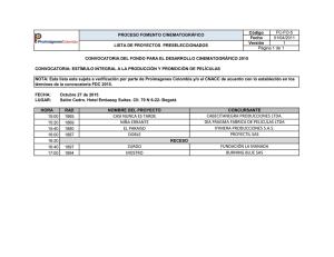 426a25d72b indice - Cámara de Comercio de Cali