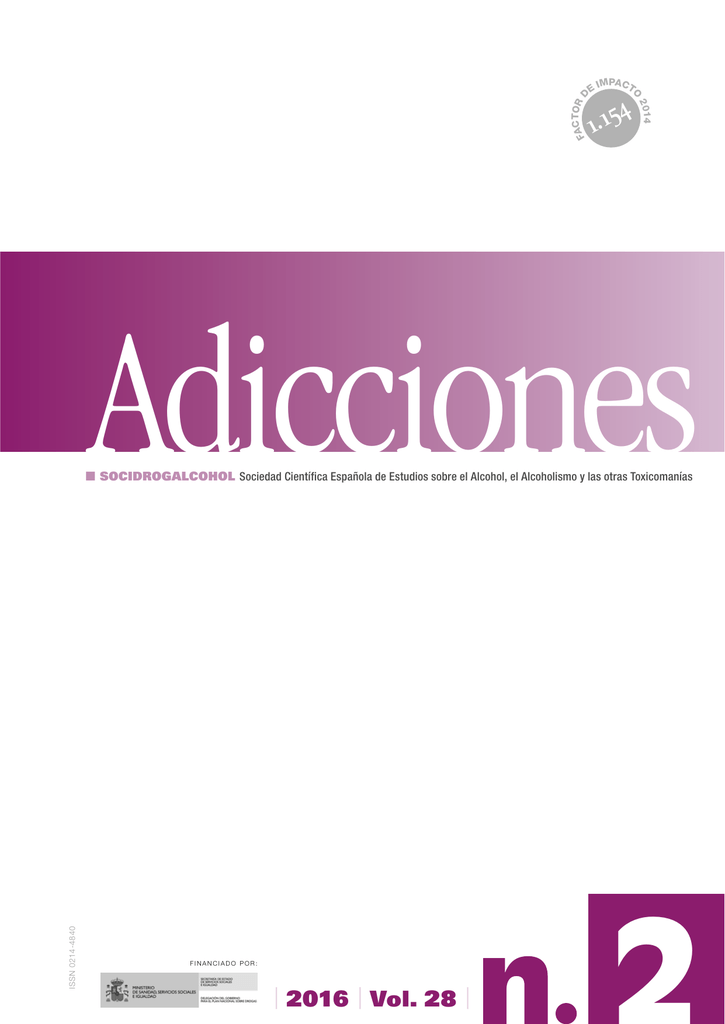 Adelgazar urgente 20 kilos of heroin