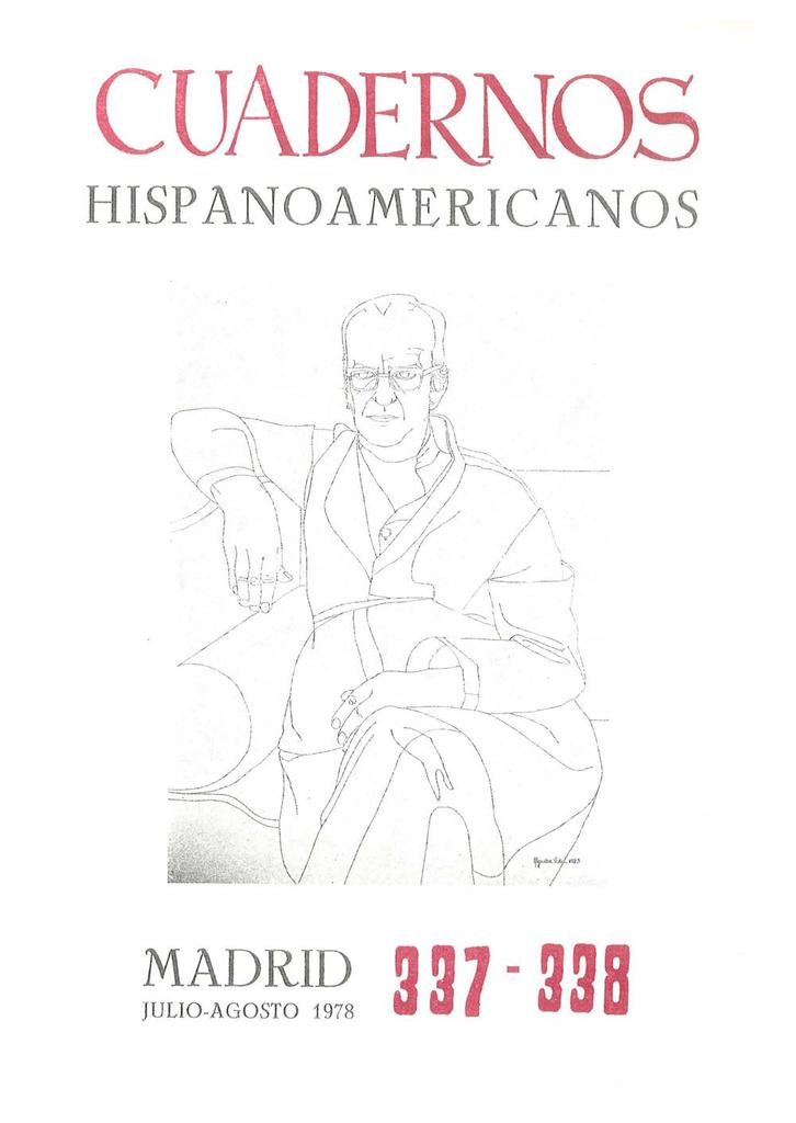 HISPANO-AMERICANOS