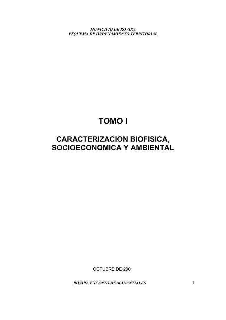 DIAGNOSTICO - Rovira (451 pag - 1847 Kb)
