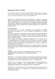 - TEXTILINE Cobre LA Mejor Recomendada EN Medicina SILL/ÓN 2007 Relax . 2007 POSICI/ÓN Gravedad Cero /¡/¡Oferta: Lote DE 2!