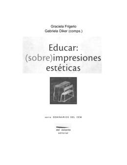 Concepto y definici n de educaci n contempor nea for Definicion de contemporanea