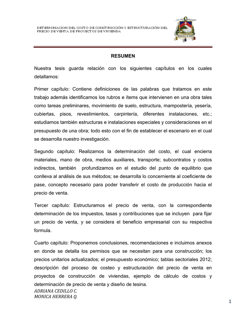 Atractivo Representante De Ventas Resume La Descripción Del Trabajo ...