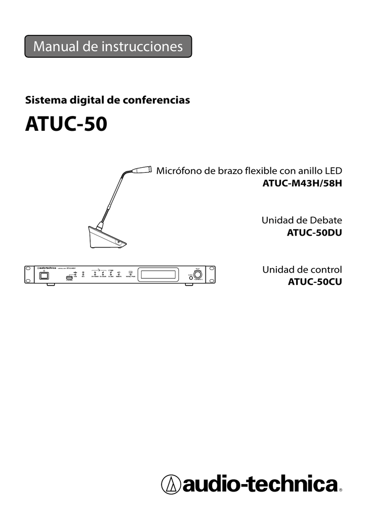 2 Conector en T de 6,35 mm conexi/ón r/ápida de ajuste a presi/ón RO,/paquetes de 1 5 o 10 unidades