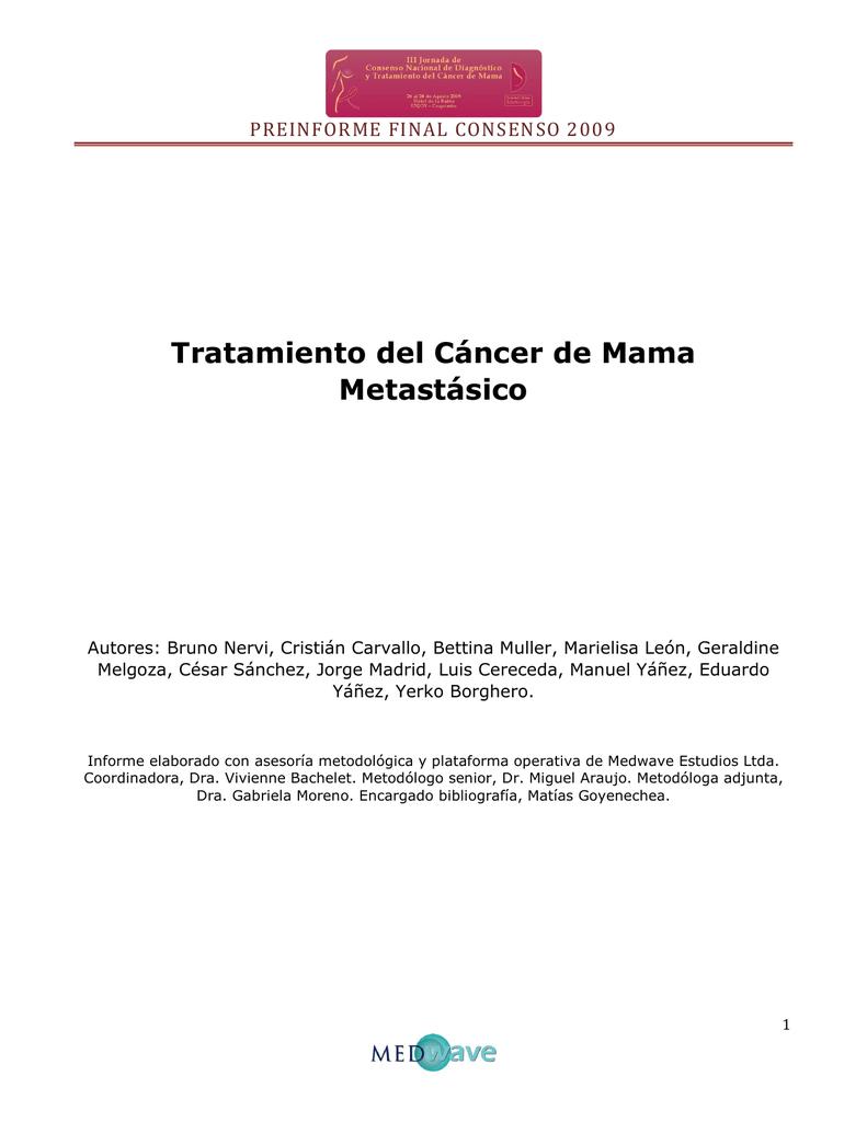 cáncer de próstata temprano de docetaxelas