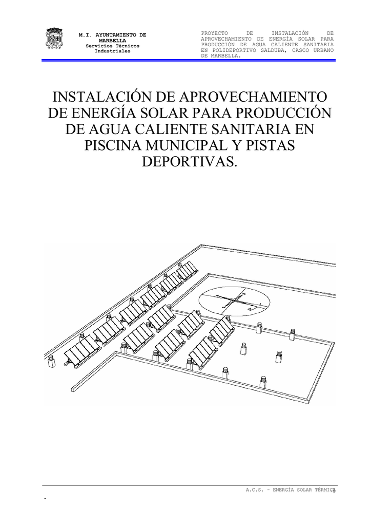 1,91 cm h accesorios de cobre Qn medidor de flujo de agua con agua fr/ía 22 mm 2,5 m/³