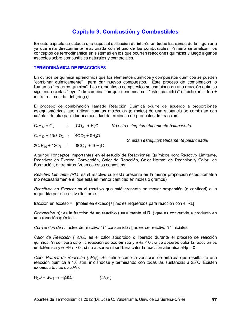 Contemporáneo CapÃtulo 4 Estructura Atómica Clave De Respuestas ...