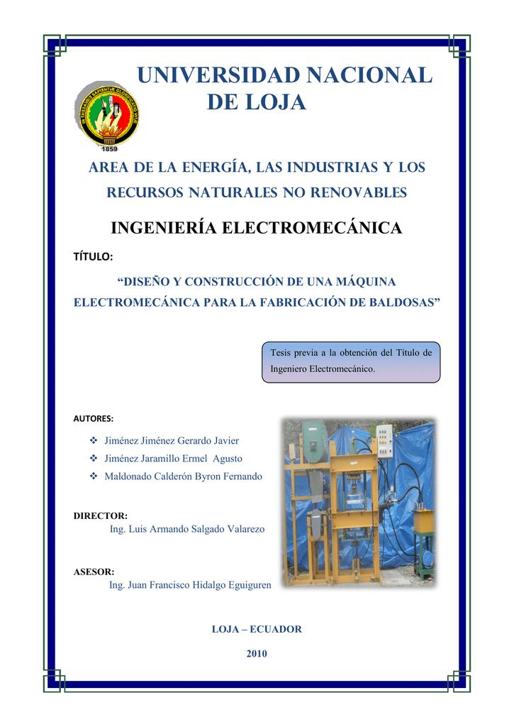 Soporte de Taladro El/éctrico Soporte de Amoladora de Rotaci/ón de 360 /° Soporte de Soporte de Taladro El/éctrico Abrazadera de Banco