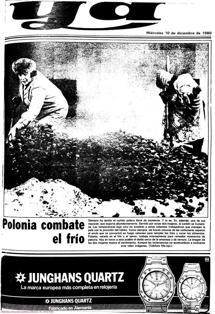 f6f93b3fee2 Descargar - Centro de Estudios de Castilla