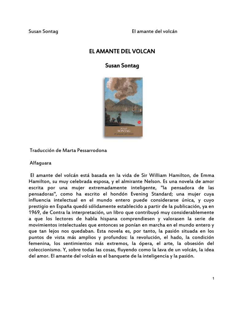 78 Juegos de predicci/ón de Destino del monasterio de Cartas del Tarot agotadas