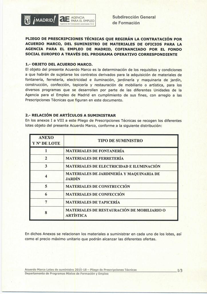 Bolsa de 100 unidades Grapa redonda para manguera de /Ø8 mm de di/ámetro TEKKA