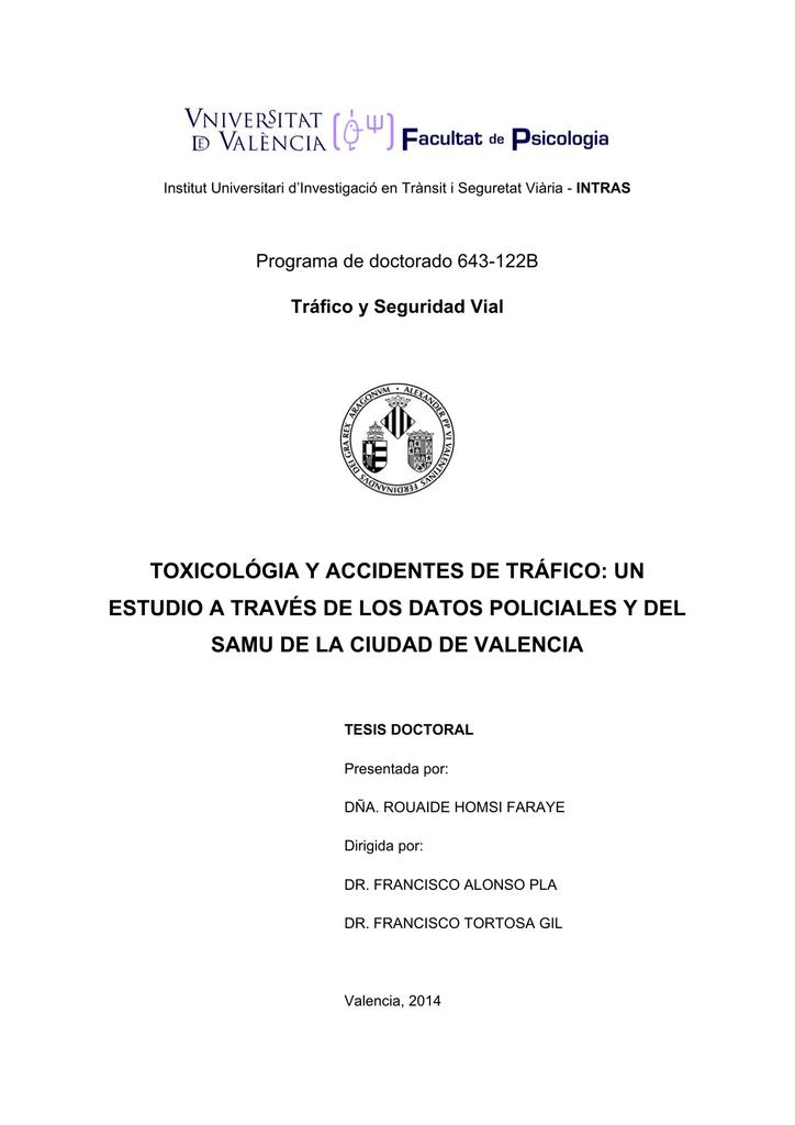 indemnizacion por latigazo cervical 2020 en argentina